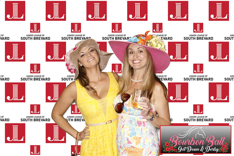 JLSB 3rd Annual Bourbon Ball_94.jpg