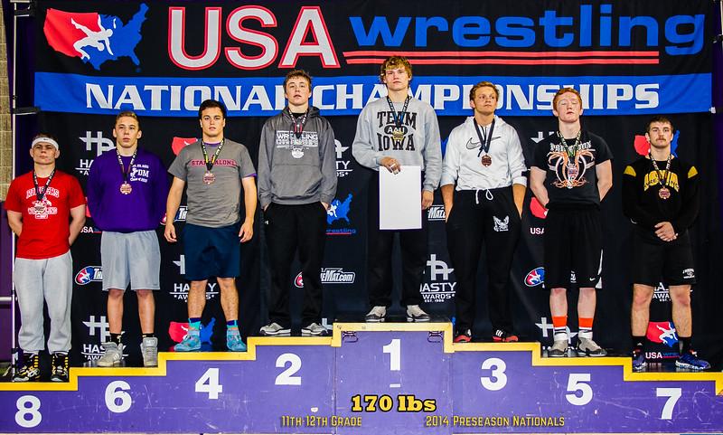 11-12_Grade_170#_Medalists