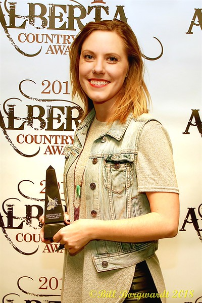 Carly Klassen - Industry Person - Industry Awards - ACMA 2018 0682.jpg
