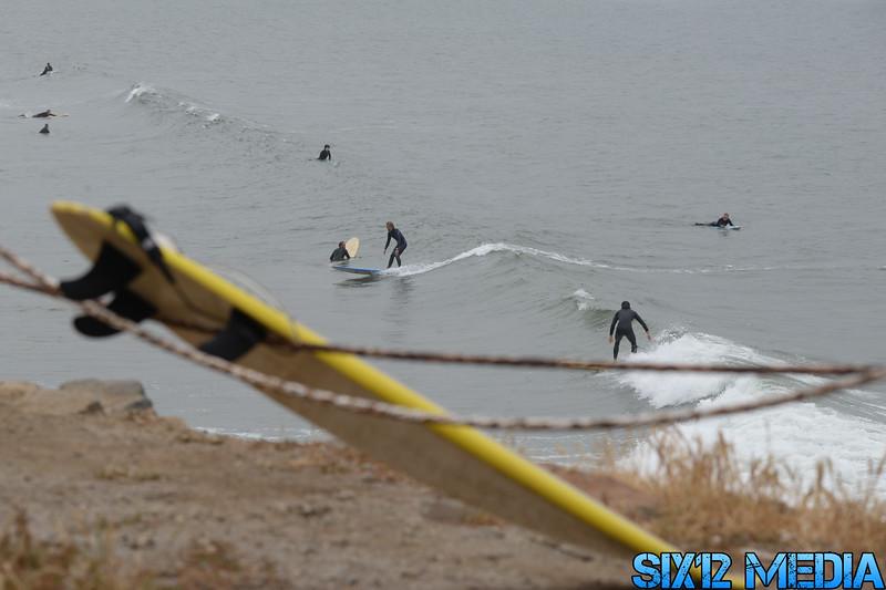 Gladstones Surf-55.jpg