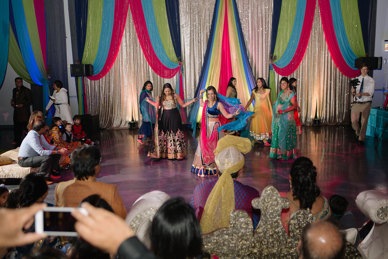LeCapeWeddings_Shilpa_and_Ashok_2-228.jpg