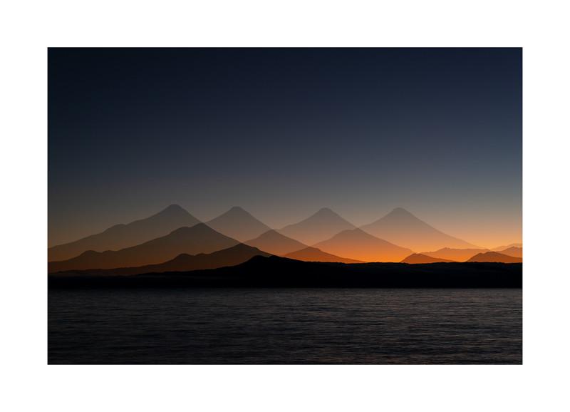 Volcanes001.jpg