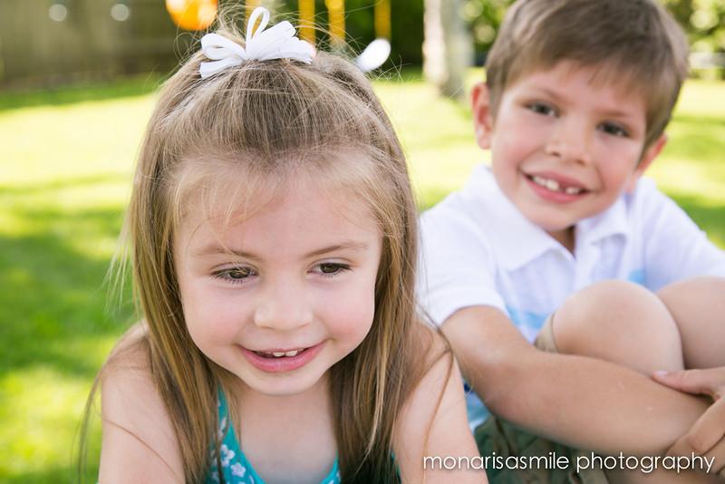 Exezidis-Micheles Family-3178.jpg