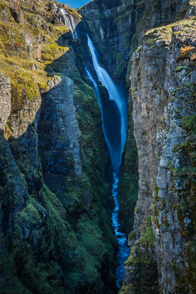 0212-Iceland-Paul-Hamill.jpg