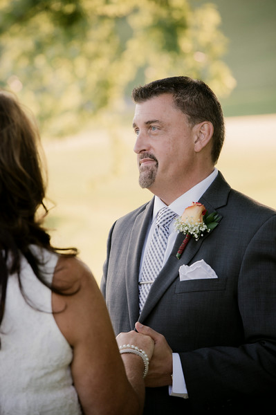 Mark & Jan Married _ (81).jpg