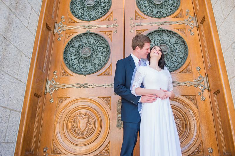 john-lauren-burgoyne-wedding-263.jpg