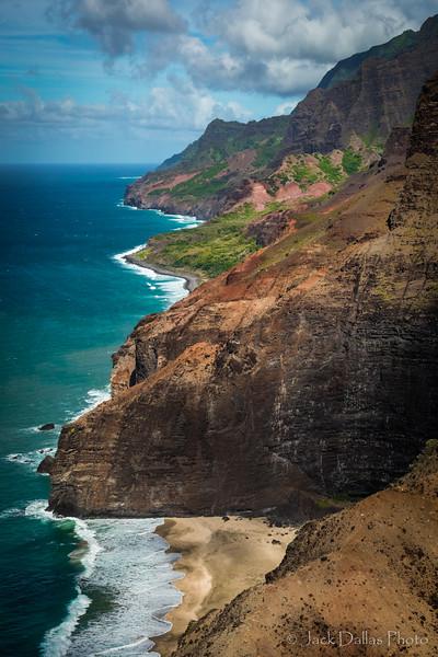 Kauai DF0A7737.jpg
