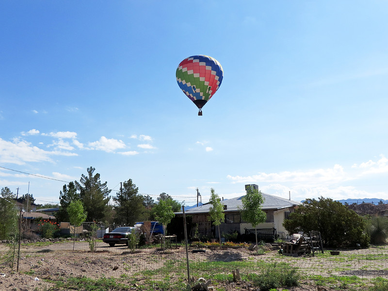 IMG_2190 Kenson flight over house.jpg