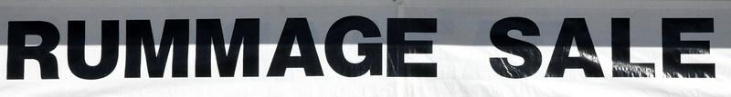 Assumption BVM Rummage Sale-01.JPG