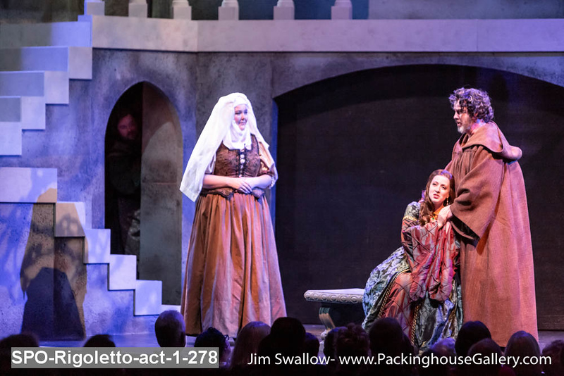 SPO-Rigoletto-act-1-278.jpg