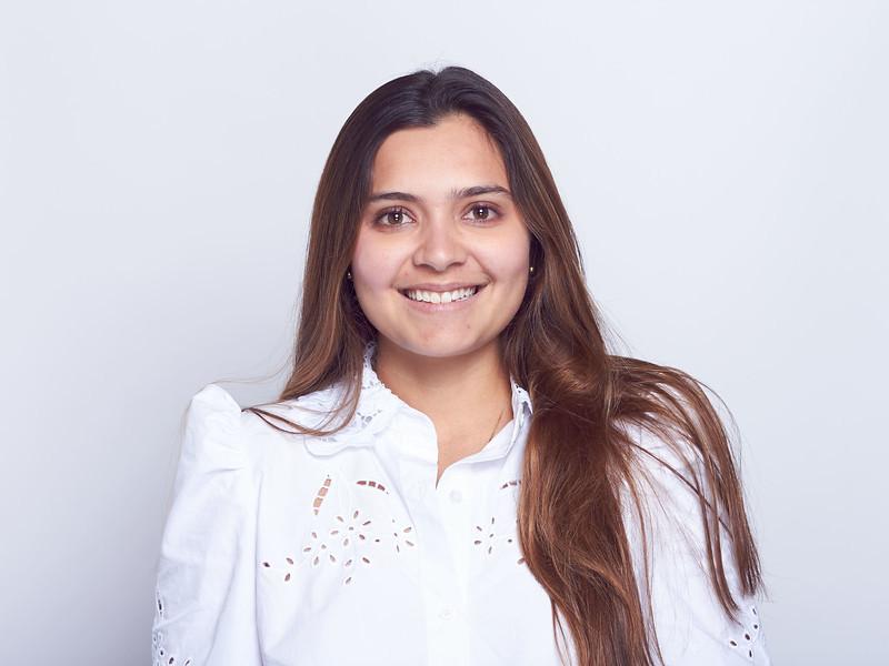 Isabela cabrera-VRTLPRO Headshots-0064.jpg