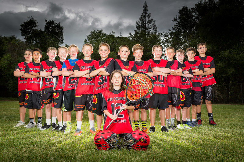 red-hawks-boys-2016-16.jpg