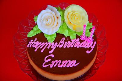 Emma 2nd