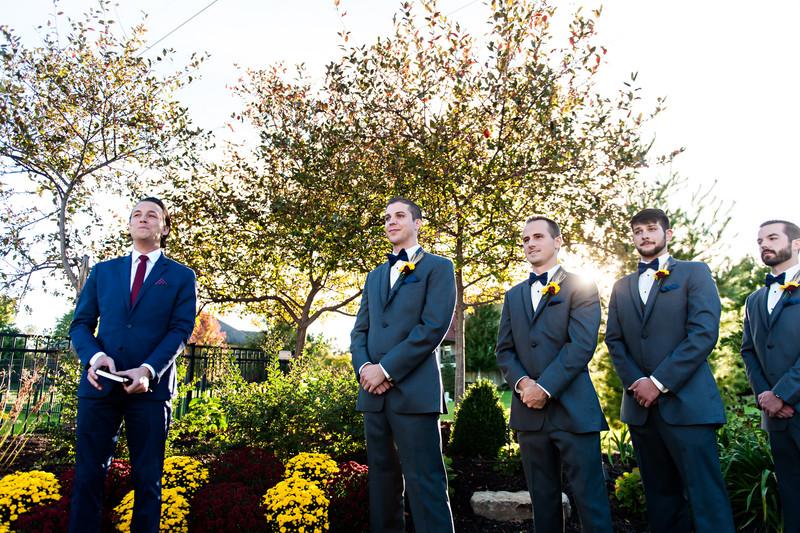 Shelby and Ryan Wedding Day-1384.jpg