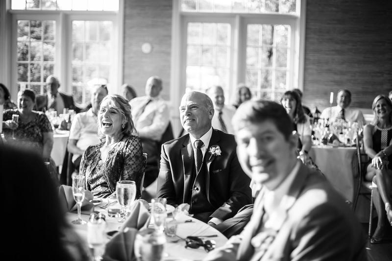 Kira and Kevin Wedding Photos-694.jpg