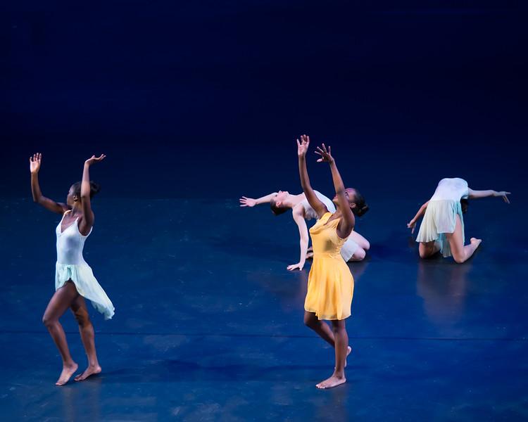 LaGuardia Senior Dance Showcase 2013-503.jpg
