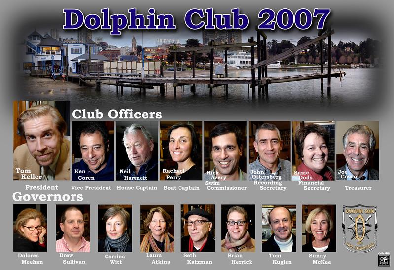 2007Board.jpg
