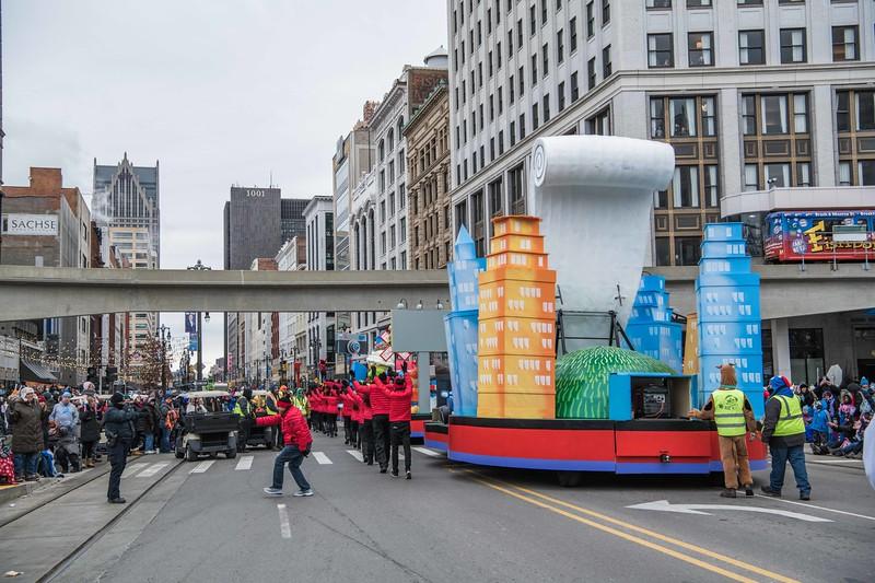 Parade2018-379.jpg