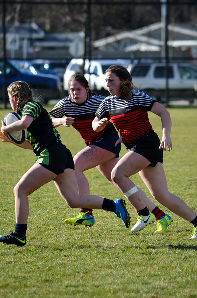 Senior Girls Rugby - 2018 (13 of 40).jpg