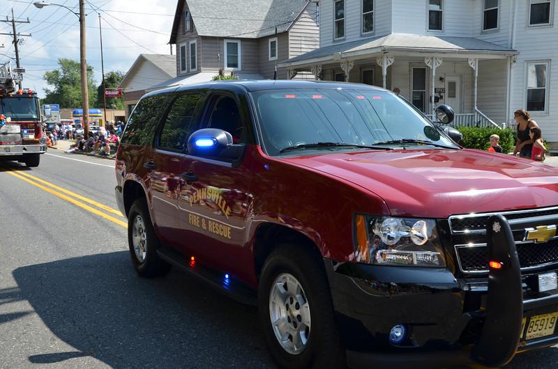 2012 Septemberfest Parade150.jpg