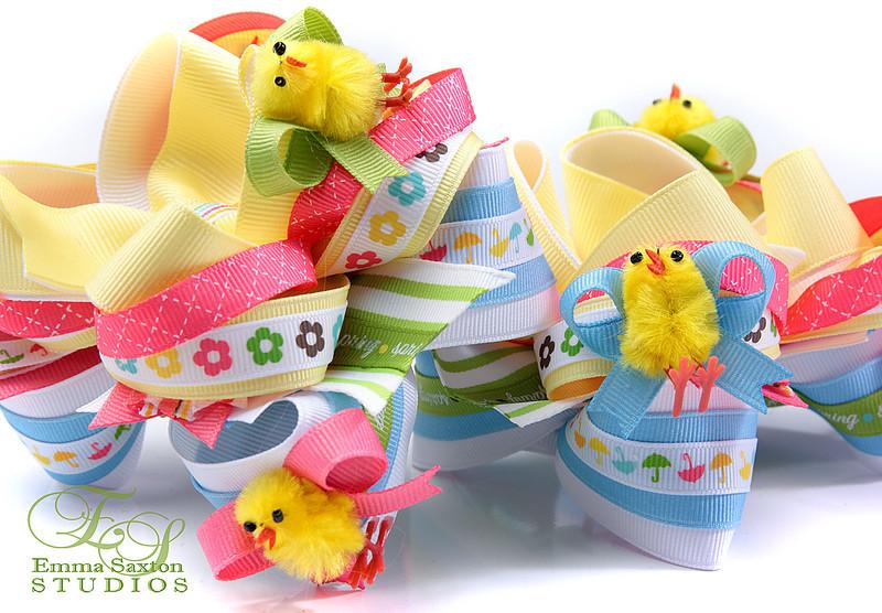 Easter_5.jpg