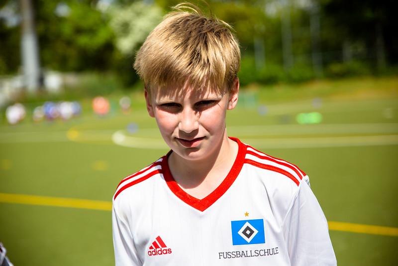 feriencamp-duvenstedt-140519---e-67_47850989451_o.jpg