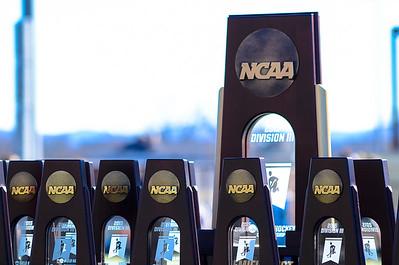 NCAA Tournaments