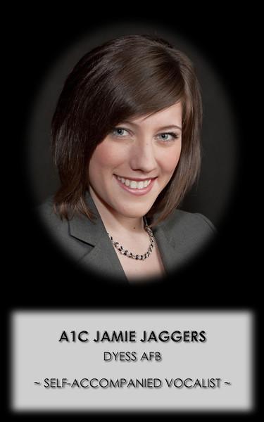 _Jaggers, Jamie.jpg