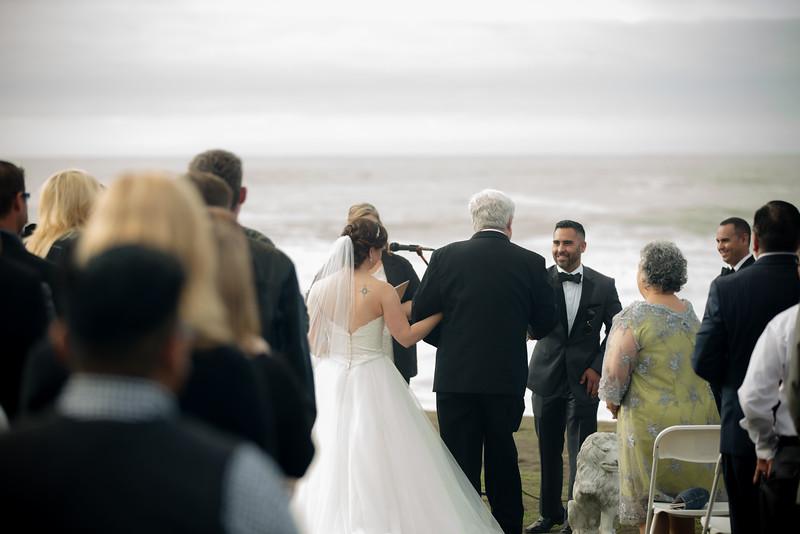 Nastari Wedding-219.jpg
