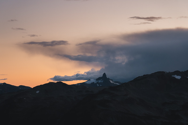 Whistler-2019-005.jpg