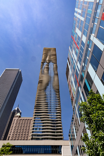 Chicago_037.jpg