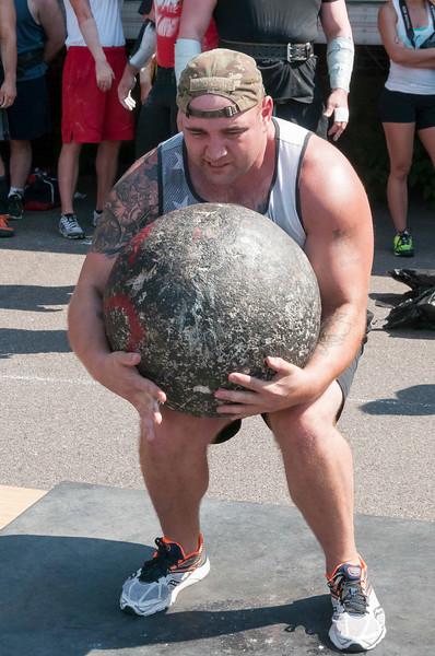 TPS Strongman 2014_ERF2358.jpg