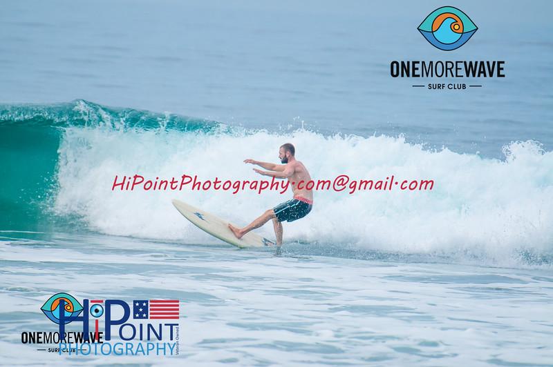 HiPointPhotography-7051.jpg