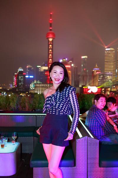AIA-Shanghai-Incentive-Trip-2019-Day-1-174.jpg