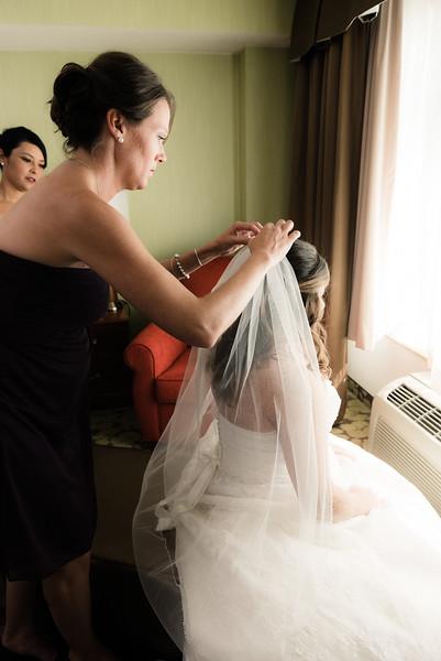 LauraDave_Wedding-42.jpg