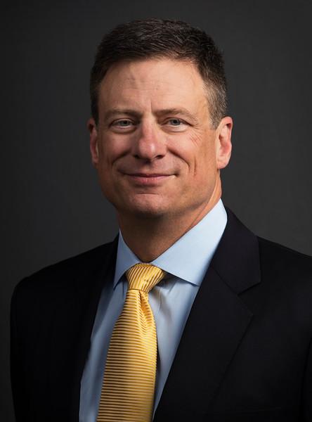Dr. David Severance UnitedHealthcare