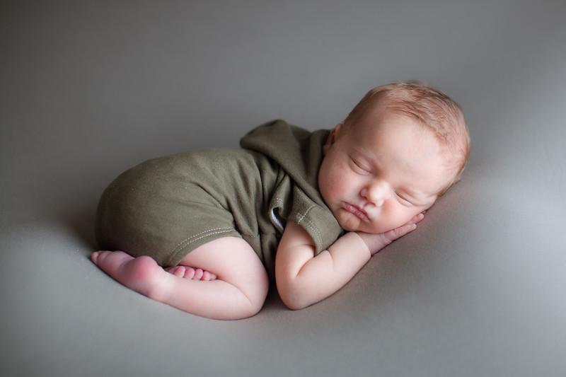 baby-oliver-HR-2.jpg