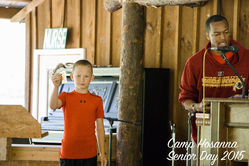 2015-Camp-Hosanna-Sr-Day-595.jpg
