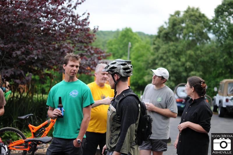 Cane Creek Intense Bikes Demo 554.jpg