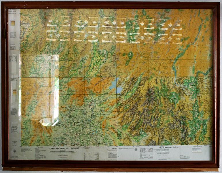 IMG_9894_wall_map_Uttaradit-Chiangmai_7x9x300.jpg
