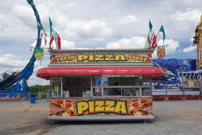 County Fair 2013-08-05 at 14-02-16