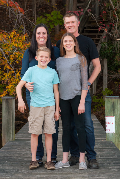 20161030_Reece Family Shoot_160.JPG
