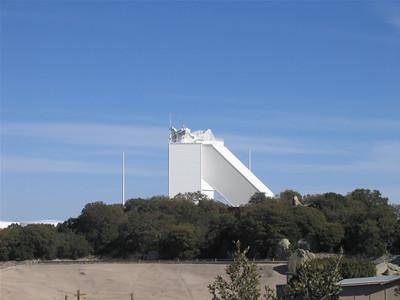 Arizona 2006