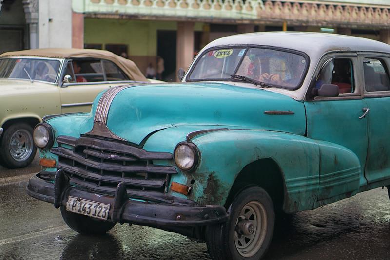 Cuba_-71.jpg