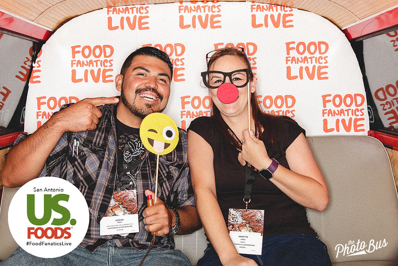 us-foods-photo-booth-338.jpg
