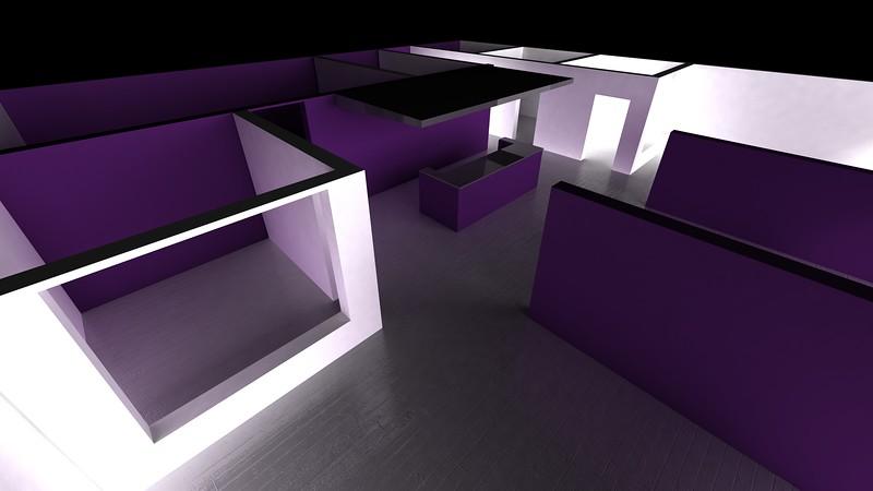 purpleRendergi.jpg