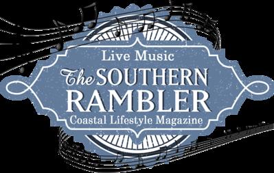 The Southern Rambler - Live Music