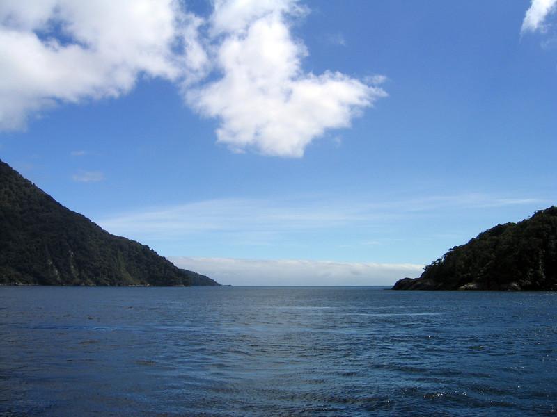 New Zealand 218.jpg