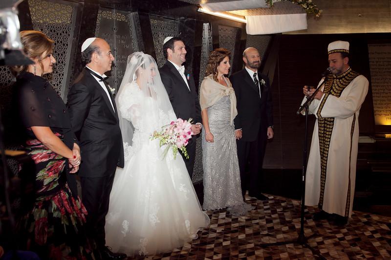 boda sábado-0687.jpg