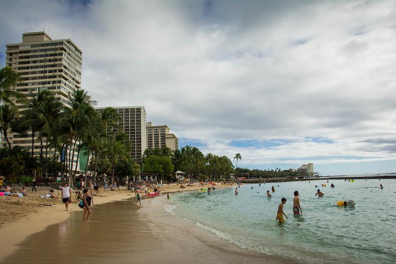 Hawaii-222.jpg